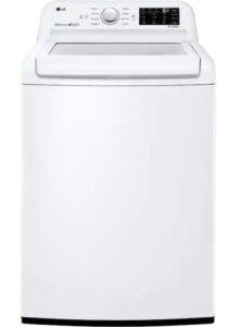 Lg-4.5-cuft-High-efficiency-Washer