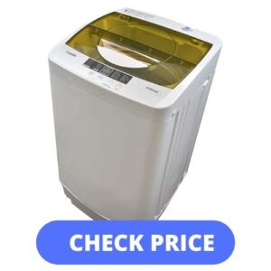 best-portable-washer-for-apartment-Panda PAN6320W