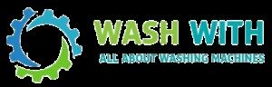 WashWith logo