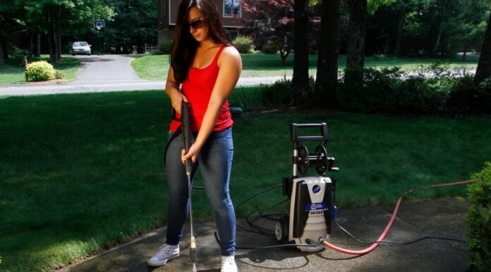 Best-Power-Washers-For-cars