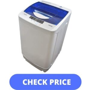 Panda10lbs Washing Machine