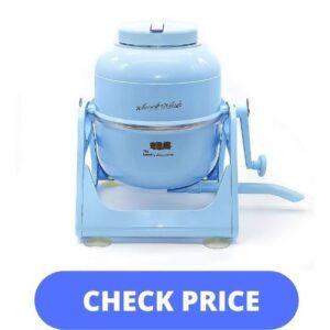 Wonderwash Non-electric Washer
