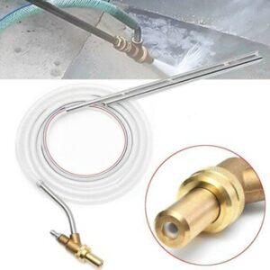 Sandblasting Kit Nozzle