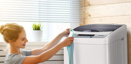 giantex-fully-automatic-washing-machine